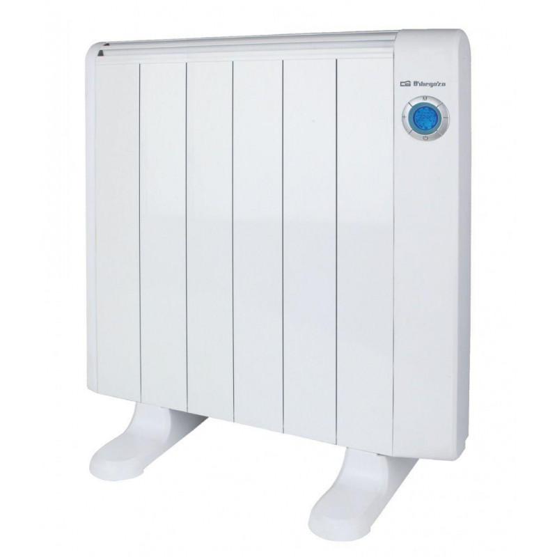 Emisor termico Orbegozo RRE810 - 1