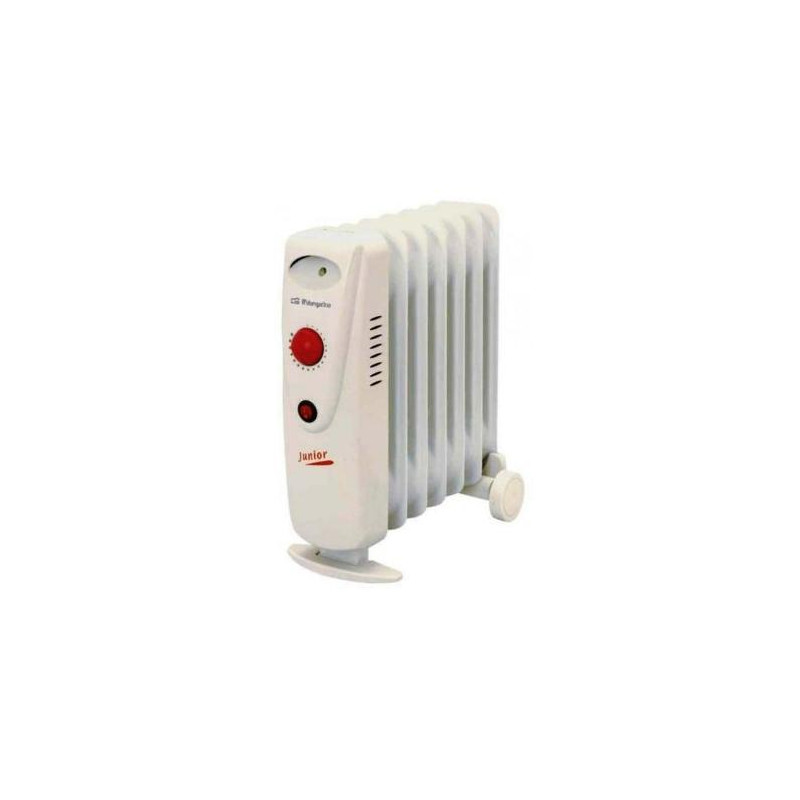 Radiador aceite Orbegozo RO1010C - 1