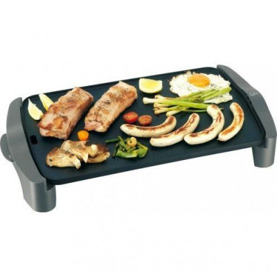 Plancha cocina Jata GR555A - 1