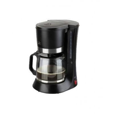 Cafetera goteo Jata CA290 - 1