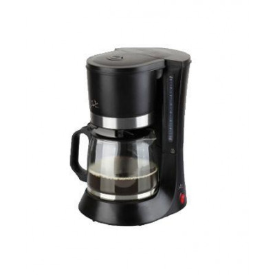 Cafetera goteo Jata CA290 - 2