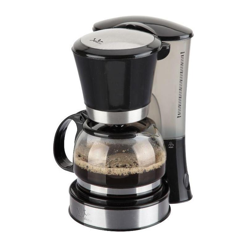 Cafetera goteo Jata CA288N - 1