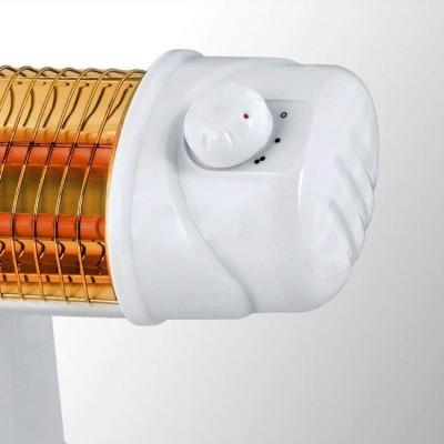 Radiador cuarzo Orbegozo BP5003A - 3
