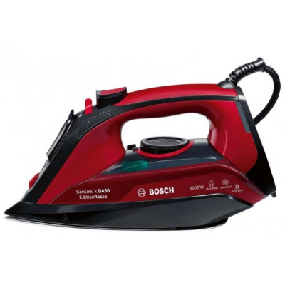 Plancha ropa Bosch Pae TDA503001P - 1