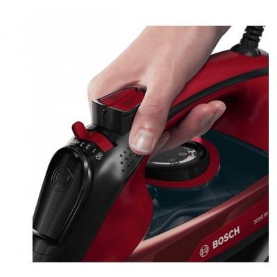 Plancha ropa Bosch Pae TDA503001P - 4