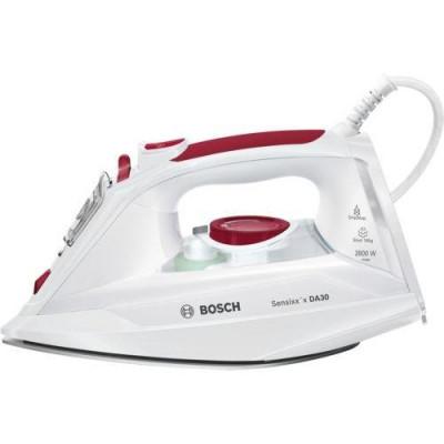 Plancha ropa Bosch Pae TDA302801W - 1