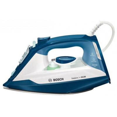 Plancha ropa Bosch Pae TDA3024020 - 1