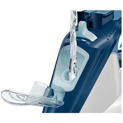 Plancha ropa Bosch Pae TDA3024020 - 2