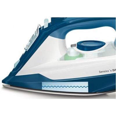 Plancha ropa Bosch Pae TDA3024020 - 4