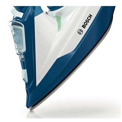 Plancha ropa Bosch Pae TDA3024020 - 5