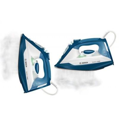 Plancha ropa Bosch Pae TDA3024020 - 7