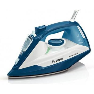 Plancha ropa Bosch Pae TDA3024020 - 8