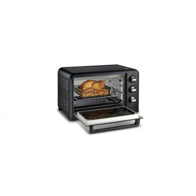 Mini horno Moulinex OX444810 - 5