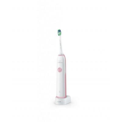 Cepillo dental Philips Pae HX321242