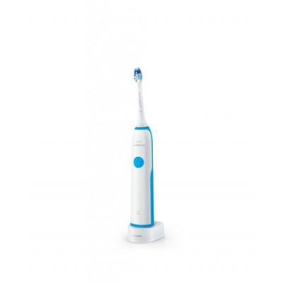 Cepillo dental Philips Pae HX321211