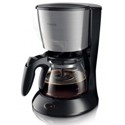 Cafetera goteo Philips Pae HD746220, - 1