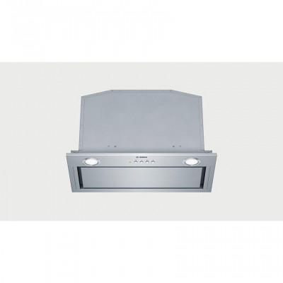 Campana conv. Grupo filtrante Bosch DHL585B - 2