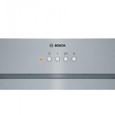 Campana conv. Grupo filtrante Bosch DHL585B - 4