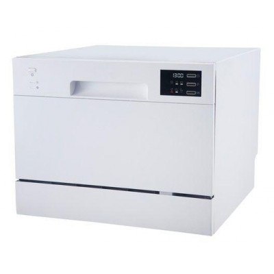 Lavavajillas Compacto Teka LP2140BLANCO - 3