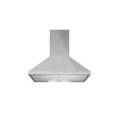 Campana Decorativa Teka DBP60PRO (EEC/EU) INOX - 1