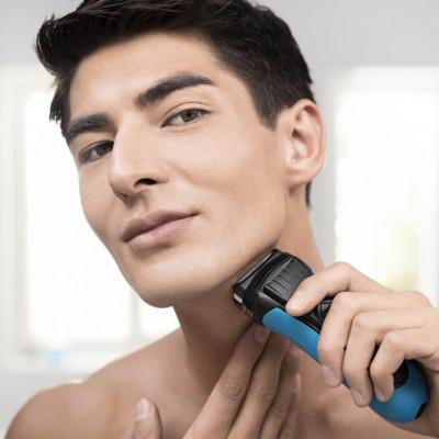 Afeitadora Braun 3010SERIE3 (12129) - 6