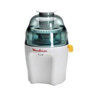 Licuadora Moulinex JU200045 - 1