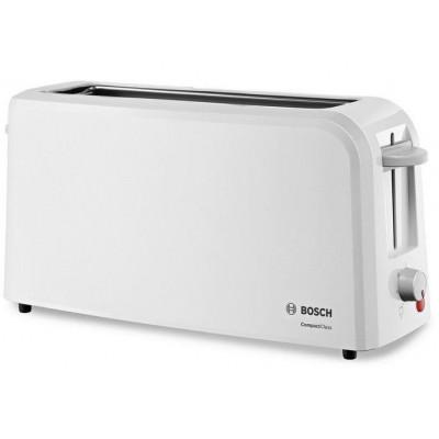 Tostador Bosch Pae TAT3A001, 980w, 1 ranura, calio - 1