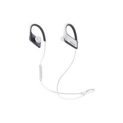 Auricular Panasonic RPBTS30EW