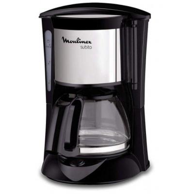 Cafetera Filtro Moulinex FG150813 - 1