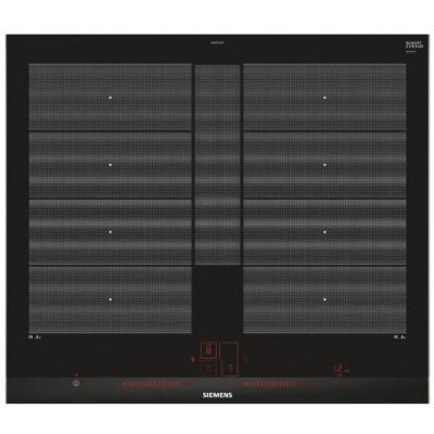 Vitro. induccion indep. Siemens EX675LYC1E, Top - 1