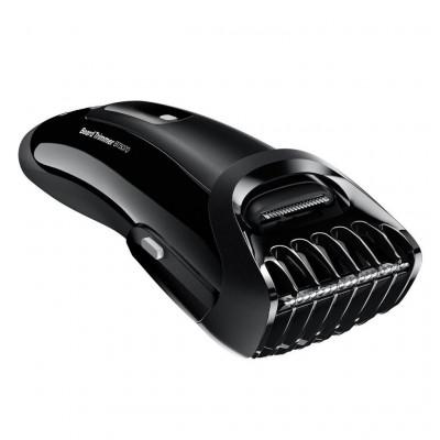 Barbero Braun BT5070 (130123), - 4