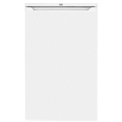 Congelador vertical Beko FS166020 - 1