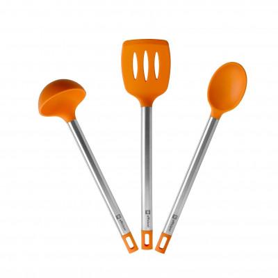 Set utensilios Bra A195012 - 1