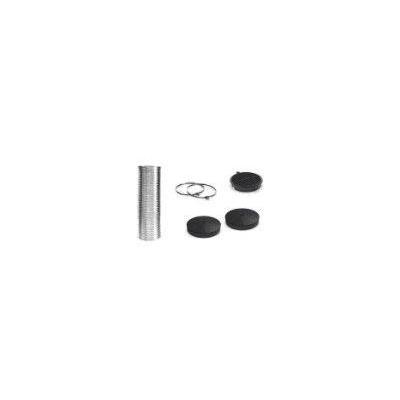 Set recirculacion Balay DWZ0IB0U0 - 1
