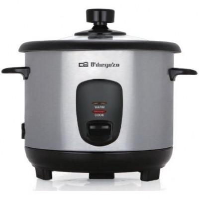 Cocedor de arroz Orbegozo CO3031 - 1