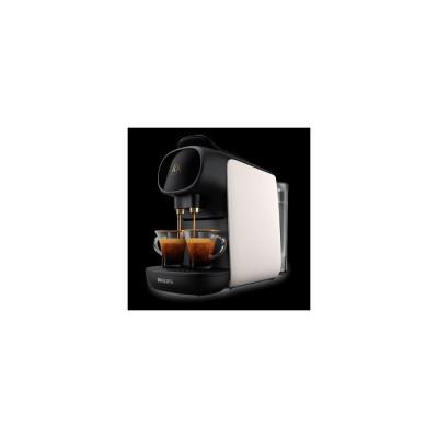 Cafetera capsulas Philips Pae LM901200 - 1