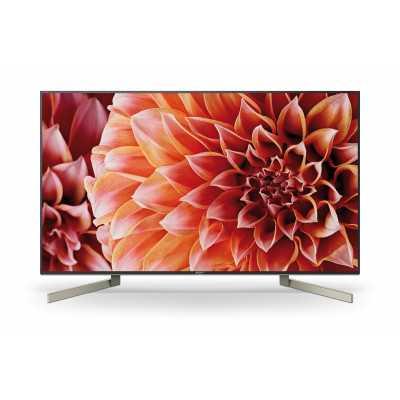 sony-kd-55xf9005-139-7-cm-55-4k-ultra-hd-smart-tv-wifi-negro-1.jpg