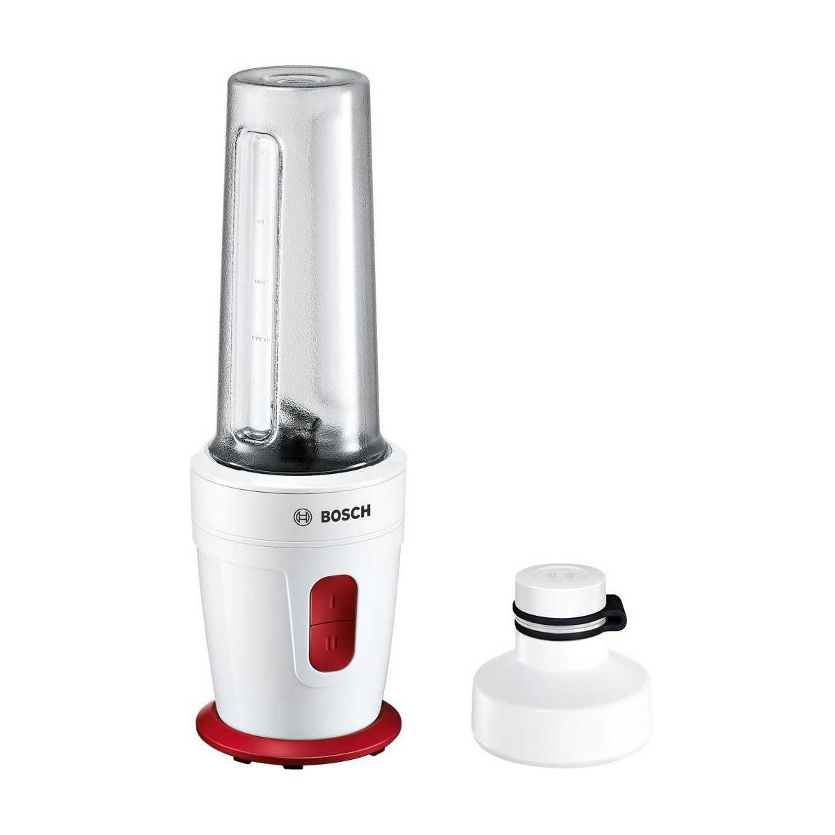 Batidora vaso Bosch Pae MMBP1000 - 1