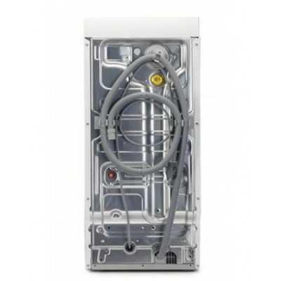 Lavadora superior Zanussi ZWQ61235CI - 7