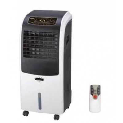 Climatizador Ruby VCI1400 - 1