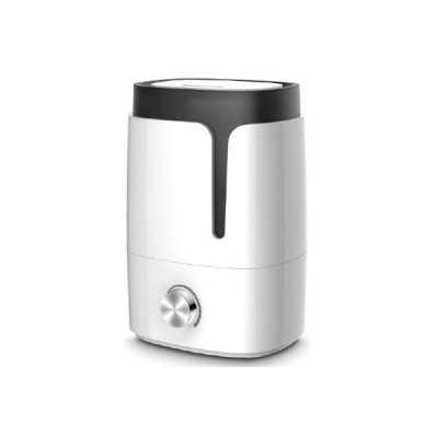 Humidificador Ruby AROMA35 - 1