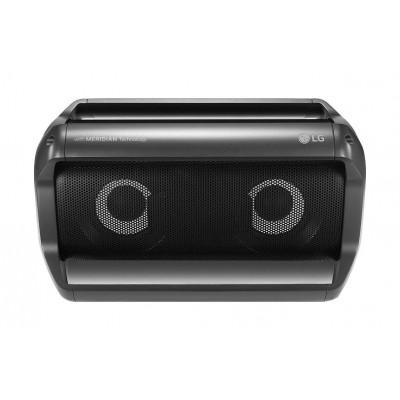 Altavoz LG Bluetooth PK5 - 1