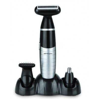 Afeitadora Orbegozo CTH5000 - 1