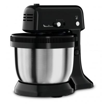 Robot de Cocina Moulinex QA110810 - 1