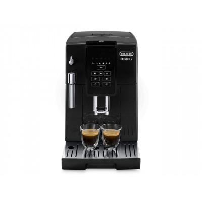 Cafetera espresso Delonghi ECAM35315B - 1